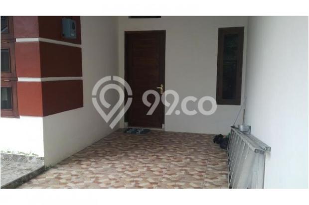 Rumah Dalam Perumahan di Kasongan Bantul Dekat Kampus UMY 12301087
