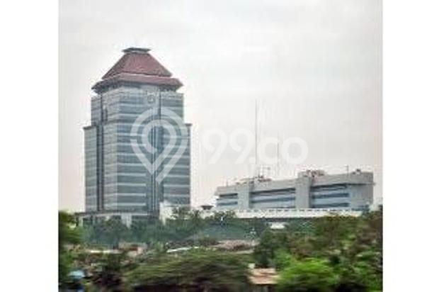 Ruko Murah dan Strategis Jakarta Timur 12397383