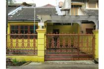 Dijual Rumah Strategis di Kemajuan, Pesanggrahan, Jakarta Selatan