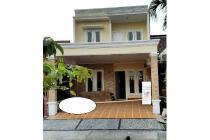 Rumah Sutera Kirana Lokasi Strategis -Alam Sutera