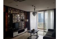 Di Sewakan Apartemen Empyreal 2+1BR, luas 86,84m2 by Prasetyo Property