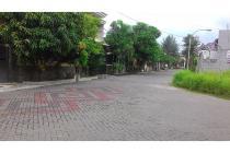 Tanah Sidosermo dekat Plaza Marina dan Margoerjo Indah dan Jemursari HOOK