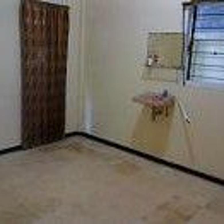RUMAH DIJUAL: Rumah bagus di gelong baru barat Info lengkap: http://rumahdi