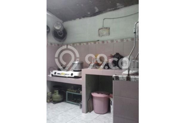 Dijual Tanah bonus Rumah di Bandung Timur._ 7339561