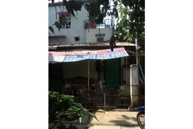 Dijual Tanah bonus Rumah di Bandung Timur._ 7339562