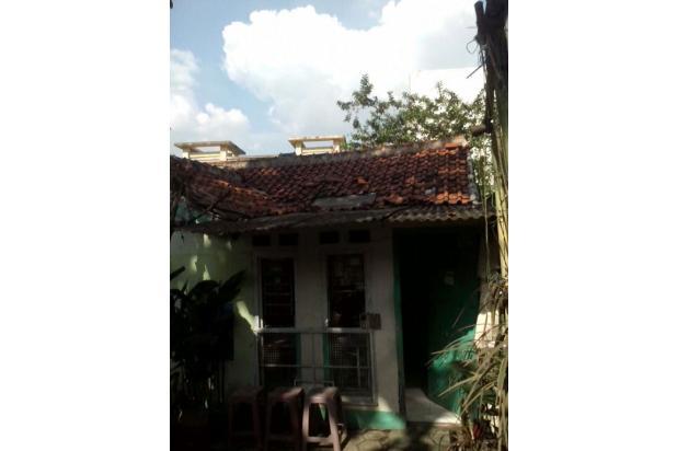 Dijual Tanah bonus Rumah di Bandung Timur._ 7339564