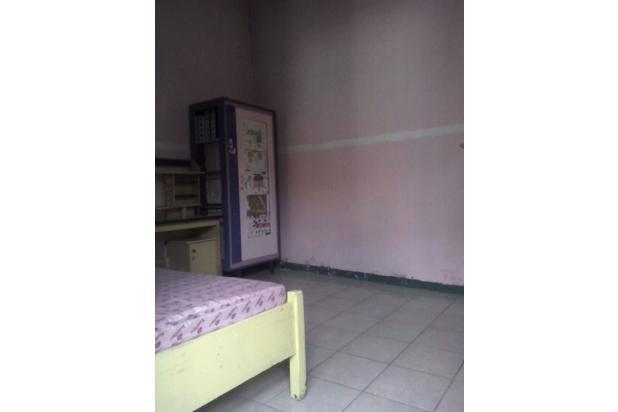 Dijual Tanah bonus Rumah di Bandung Timur._ 7339574
