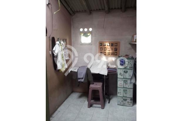 Dijual Tanah bonus Rumah di Bandung Timur._ 7339587