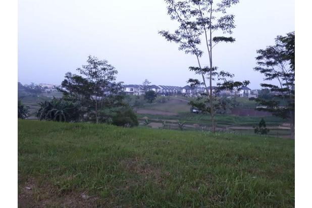 Rp3,11mily Tanah Dijual