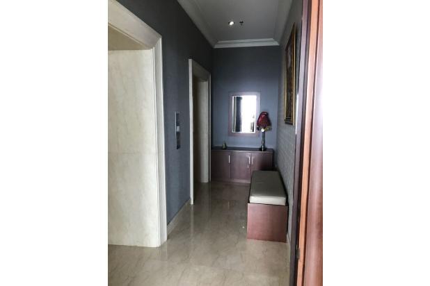 Rp5,7mily Apartemen Dijual