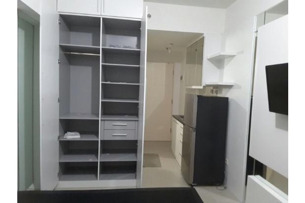 Sewa Apartement Orchard surabaya barat 15894622