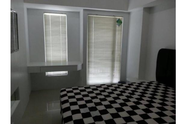 Sewa Apartement Orchard surabaya barat 15894634