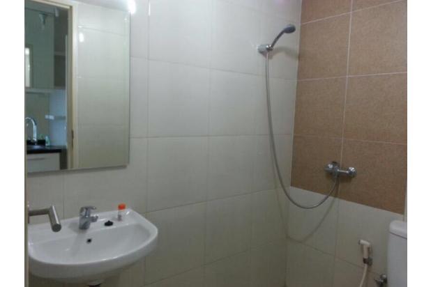 Sewa Apartement Orchard surabaya barat 15894660