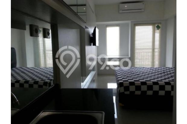 Sewa Apartement Orchard surabaya barat 15894699