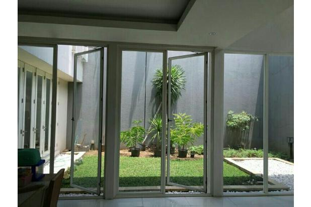 Dijual Rumah di Graha Family blok Exclusive 16579002