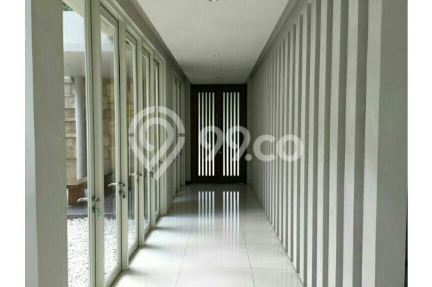 Dijual Rumah di Graha Family blok Exclusive 16579070