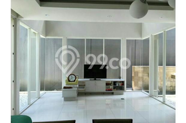Dijual Rumah di Graha Family blok Exclusive 16579082