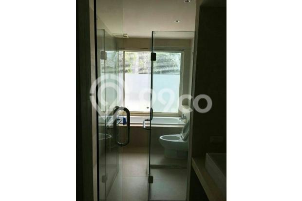 Dijual Rumah di Graha Family blok Exclusive 16579092