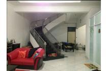 Dijual Ruko+Rumah Mainroad Otista/ Otto Iskandar Dinata