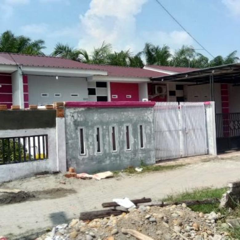 Rumah-Langkat-2