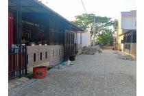 Rumah-Langkat-11