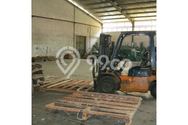 Pabrik spinning Siap Beroperasi pabrik murah Bandung 13686647