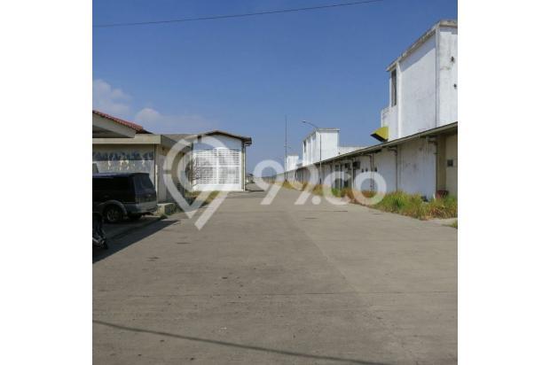 Pabrik spinning Siap Beroperasi pabrik murah Bandung 13686650
