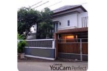 Dijual -Rumah Mewah Villa Cinere Mas, Cinere-Jakarta Selatan