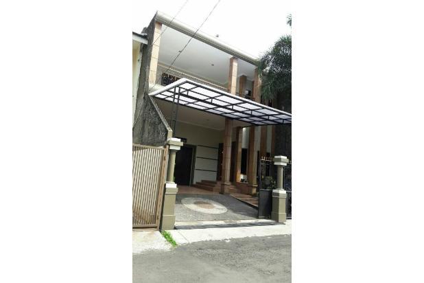 jual rumah di Kopo Mas..siap huni 12749950
