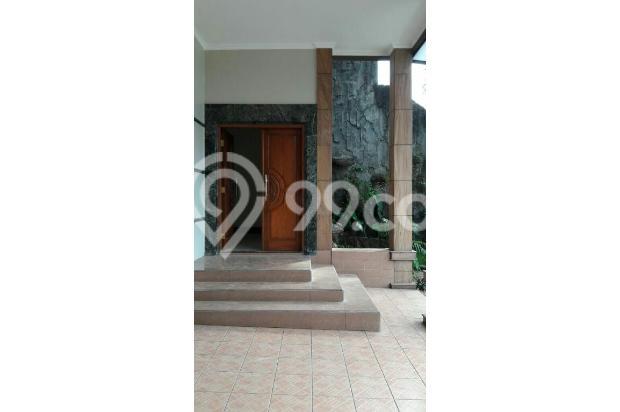 jual rumah di Kopo Mas..siap huni 12749951
