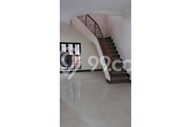 jual rumah di Kopo Mas..siap huni 12749954