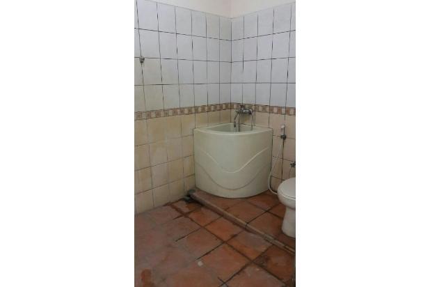 jual rumah di Kopo Mas..siap huni 12749956