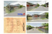 DIJUAL GUDANG Luas 12 are BUC di Padangsambian, Gatsu Denpasar