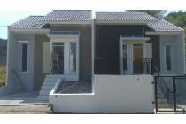 Rumah Gratis Biaya Proses,  Cicaheum, Jatihandap Bandung Timur