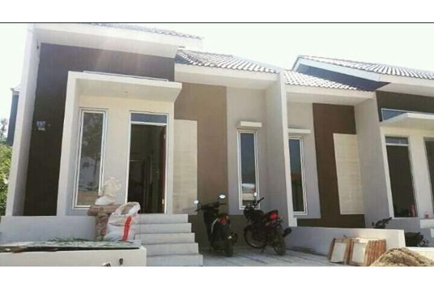 Rp575mily Rumah Dijual