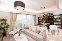 Apartment Brand New Pondok Indah Residences Tower Kartika