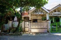 Rumah Murah Dekat Tol Jagorawi, Taman Kenari Karanggan