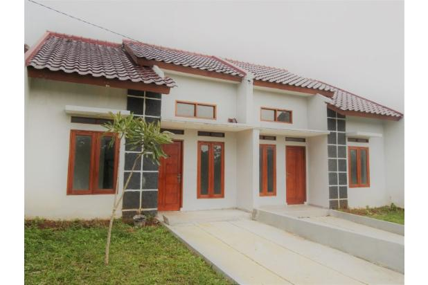 Bayar Tanah Cash, Dapatkan DISKON RUMAH 100 Jt di Arka Land Citayam Depok 16845750
