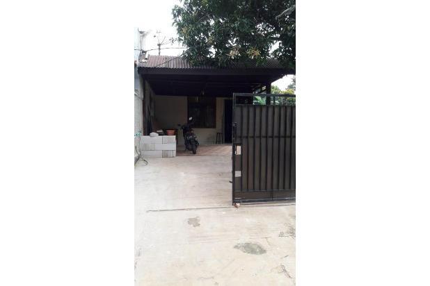 Rp370rb Rumah Dijual