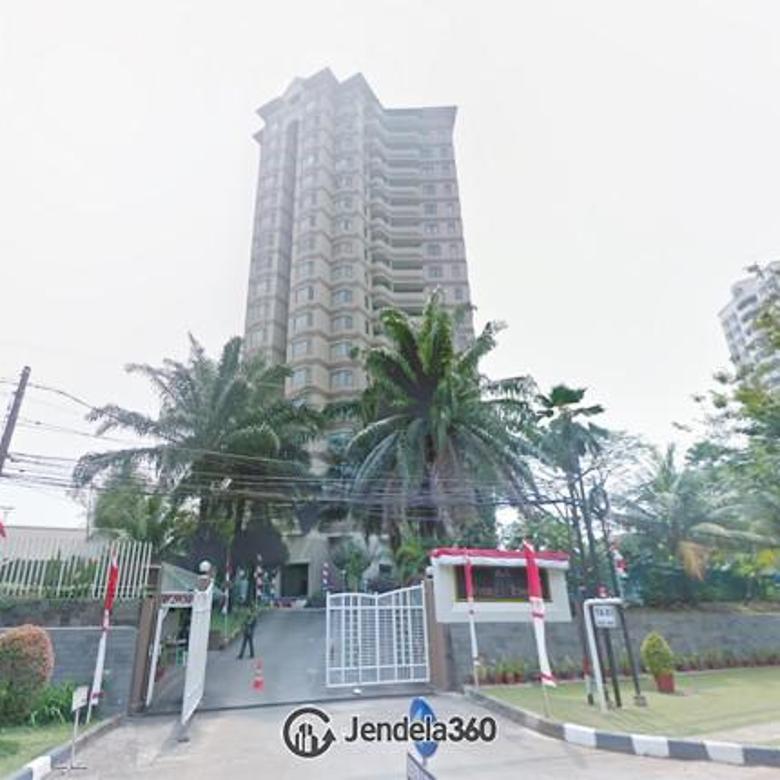 Apartment Beverly Tower - TB Simatupang