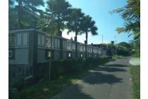 Jual Tanah Murah di Jl Palagan Dekat SMA 1 Ngaglik Luas 301 Meter