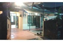 Disewakan cepat Rumah Furnished baru renovasi @ Perumahan Pulo Permata Sari