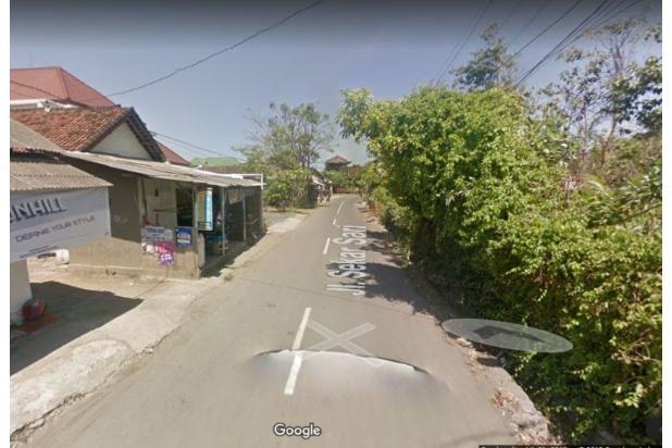 Rp57,1mily Tanah Dijual