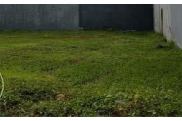 Rp5,86mily Tanah Dijual