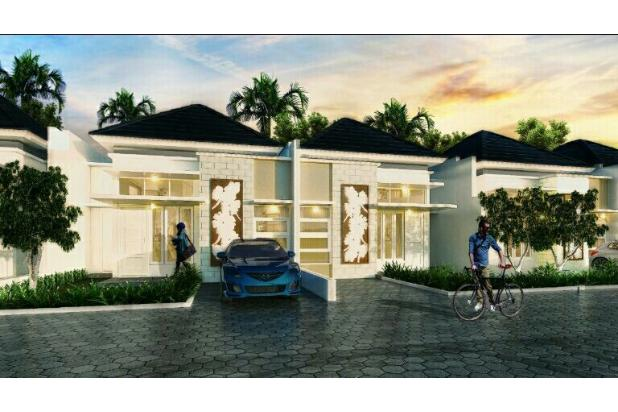 klipang pesona asri residence