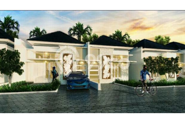 "klipang pesona asri residence ""Blok Dahlia"" 15716059"