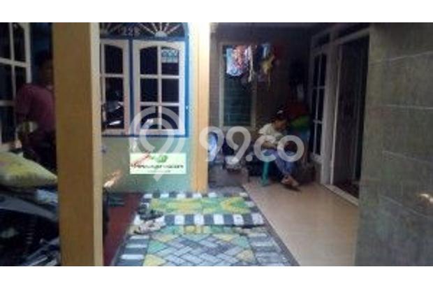 Rumah Dijual Lantai 2 Sidosermo surabaya hks4227 14370910