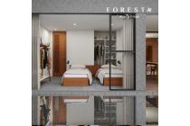 hunian ala ZAMAN NOW desain minimalis modern di dago