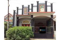 Rumah Cantik Siap Huni (lu)