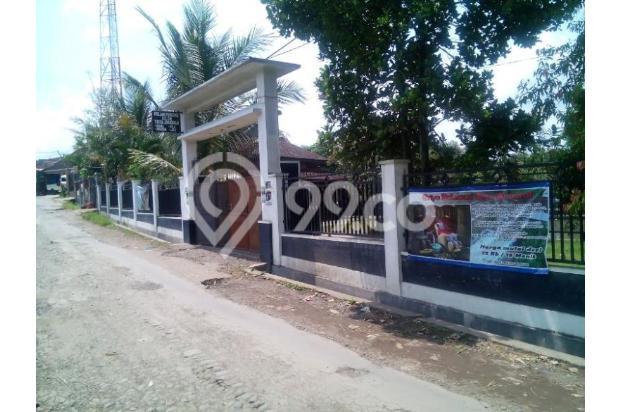 DP Rumah Murah di Malang 17795361